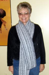 cro crunch scarf 0514