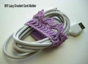 cro craft wire holder 0714