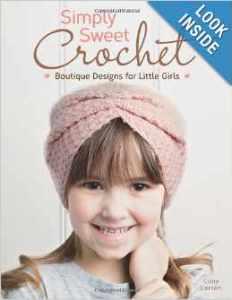 cro simply sweet cro bk 0314