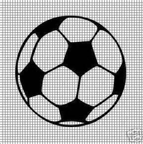 cro soccer ball 0814