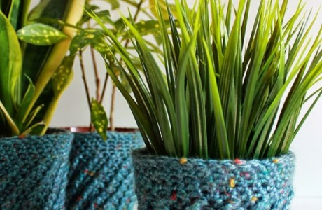 cro spiral planter 0814