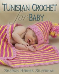 cro tunisian baby 0814