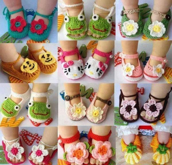 kids-ballerina-shoes