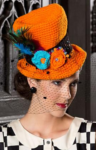 halloween-crochet-costume-patterns-top-hat-mad-hatter