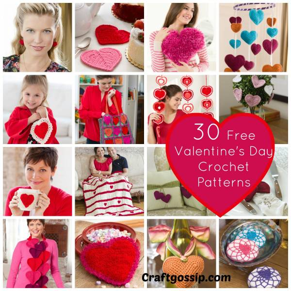 valentines-day-crochet-patterns-heart-love-free