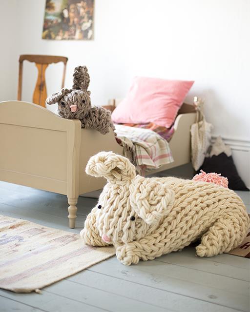 4980605_284854_Bunny4