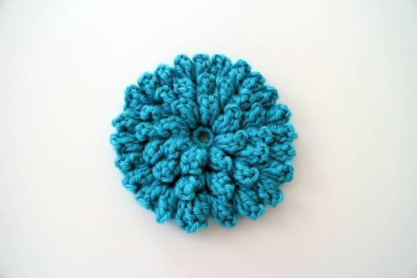 popcorn-flower-crochet-tutorial