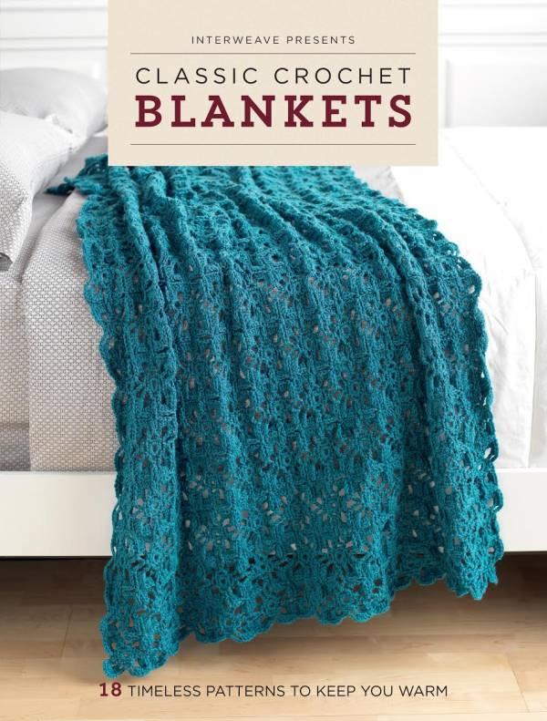 bethany-carland-adams-crochet