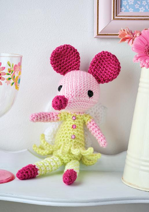 Fairy_mouse_toy_1