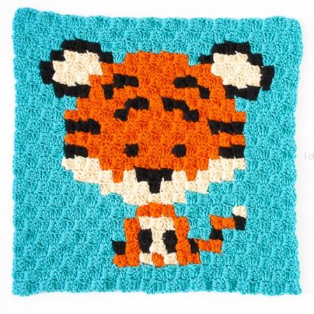 zoodiacs-tiger-c2c-crochet-2-450x450