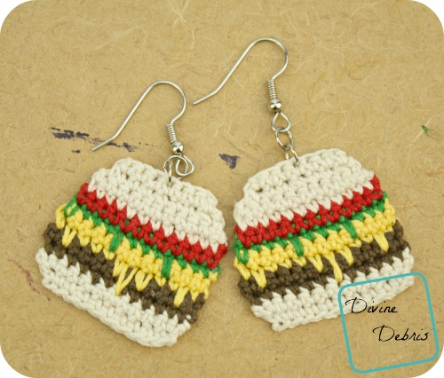 Linda-Burger-Earrings-500x426