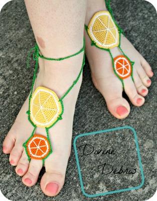 citrusbarefootsandals313x400