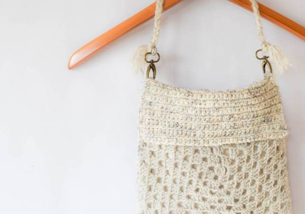 Boho-Granny-Square-Crochet-Bag-Pattern-3-1024x721