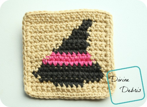 witch-hat-coaster-500x363