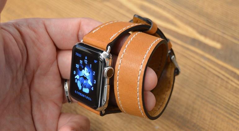 applewatch_hermes_001