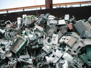 staniu, reciclare constanta, metale neferoase, pret staniu, pret cupru constanta,