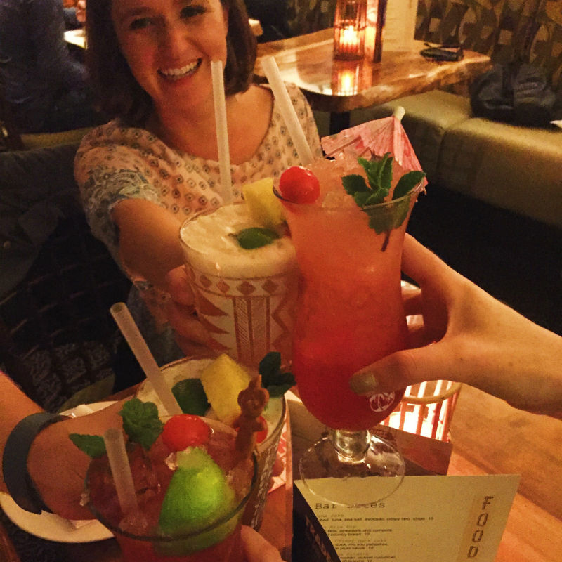 dash-at-trader-vics-in-london-eileen-cotter-wright