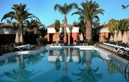 #IHEARTCANARIES: Heading to Tenerife & Giveaway!