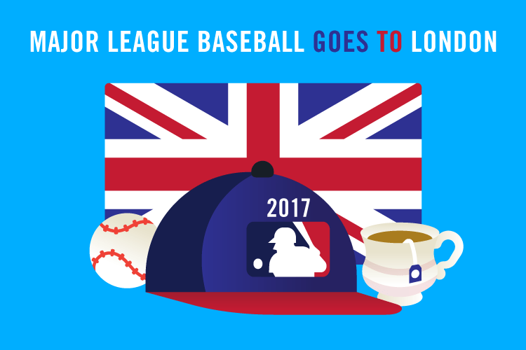 MLB-London.2017