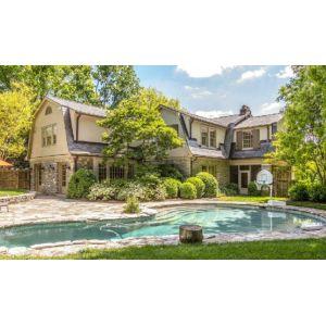 Picture S Davidson County Houses Atlanta Houses Sale S Davidson County Houses Memphis Tn S S Tn Real E Houses