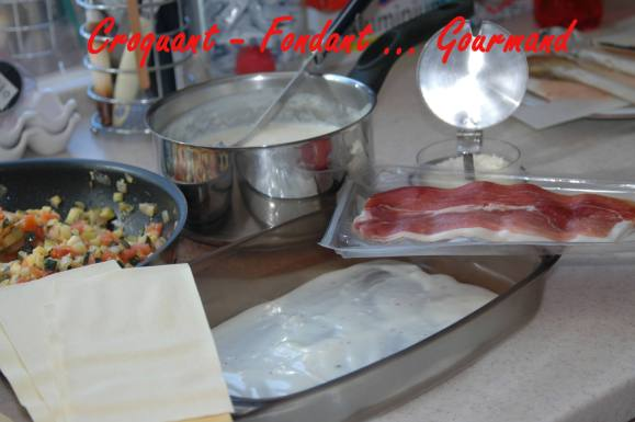 lasagnes au jambon cru - avril 2009 114 copie