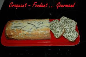 Terrine de haricots verts au parmesan - avril 2009 195 copie