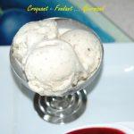 Glace chocolat blanc-pralin - aout 2009 155 copie