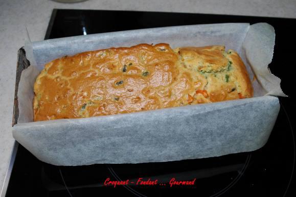 Cake aux légumes - DSC_3715_1195
