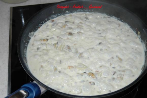 Gnocchis aux fruits de mer - DSC_3526_1016