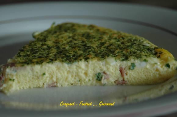 Omelette au four - DSC_3005_515