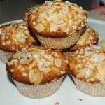 Muffins au citron - DSC_7028_4849
