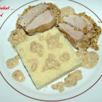 Filet mignon en croûte d'avoine -DSC_6395_4234