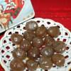 Marrons glacés - DSC_8292_6055