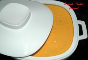 Bisque de potiron - DSC_8987_6914
