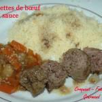 Paupiettes de bœuf en sauce - DSC_0316_8298