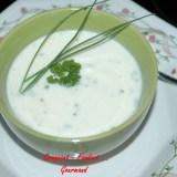 Soupe de chou-fleur au parmesan - DSC_9729_7717