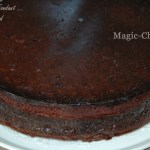 Magic-choc - DSC_1411_9345