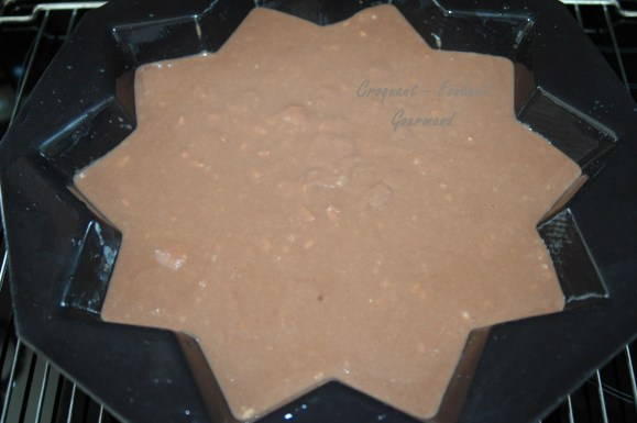 Gâteau de pain au chocolat - DSC_1380_9314