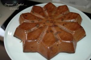 Gâteau de pain au chocolat - DSC_1392_9326