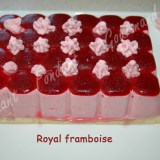 Royal framboise - DSC_3021_11178
