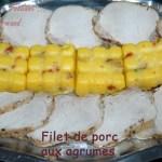Filet de porc aux agrumes - DSC_4024_12199