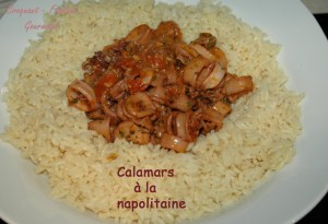Calamars à la napolitaine -DSC_4161_12334