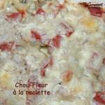 Chou-fleur à la raclette - DSC_4808_13151