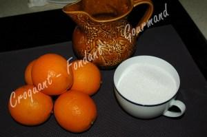 Oranges confites - DSC_7715_16102