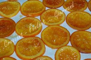 Oranges confites - DSC_7724_16111