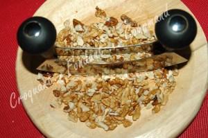 Biscuits au maïs - DSC_8453_16961