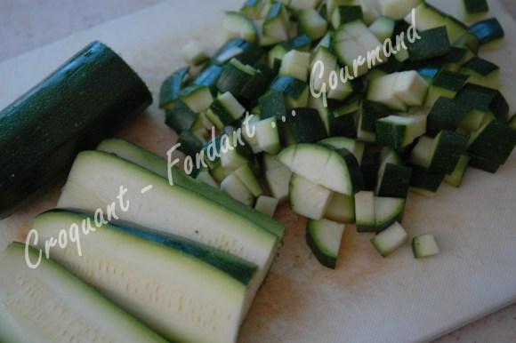 Bohémienne de légumes - DSC_9063_17567
