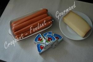Hot-dog brioché DSC_0503_18998