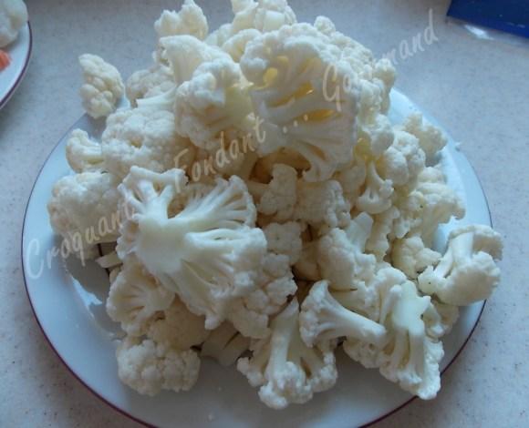 Chou-fleur aux amandes DSCN1455_20724