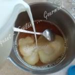 Crème au café aux étoiles 4-4 DSCN1858_21734